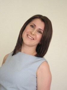Kellie O'Brien Mum PR