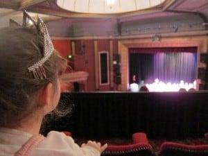 Princess Theatre, Launceston