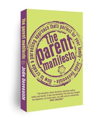 The Parent Manifesto