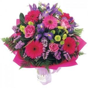 flowershop.com.au