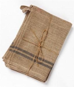 Nana Huchy towel